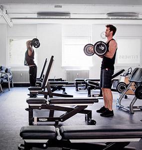 fitness dk rabatkode